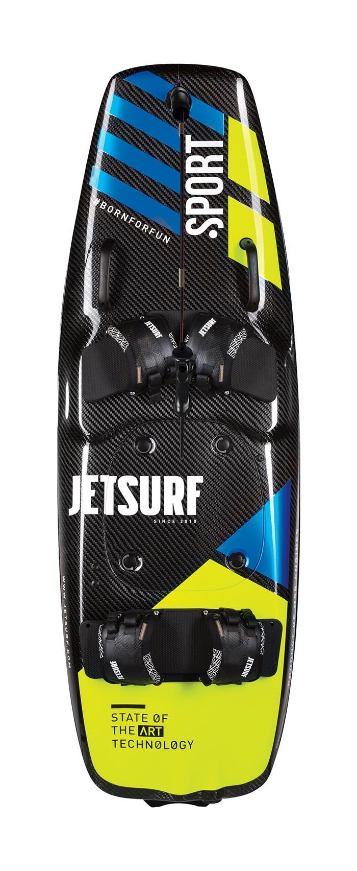 jetsurf_SPORT_fluo_yellow
