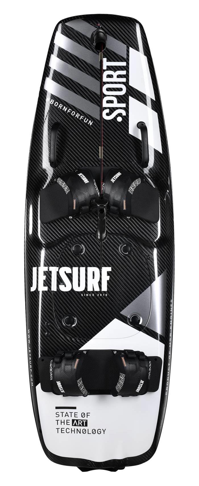 jetsurf_sport2020_white