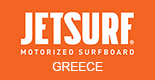 JetSurf Greece
